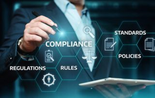 How To Build Trust In Controls With Centralized Compliance 720x405 1 320x202