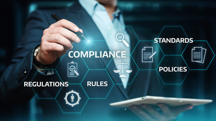 How To Build Trust In Controls With Centralized Compliance 720x405 1