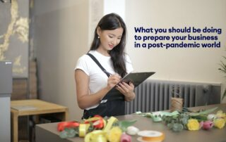 WHAT DOING POST PANDEMIC 1 320x202